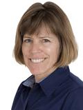 Celia Tero, First National Real Estate Broome                        -