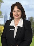 Elizabeth McQuillan, Greg Hocking City Residential - Melbourne