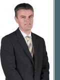 Michael Bennett, Bennett Property - Richmond