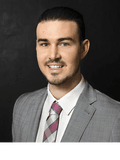 Alex Bielanowski, Lambert Willcox Estate Agents - BROADBEACH