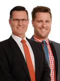 Scott Ellis & Hayden Reid, Sellus Real Estate - RLA213410