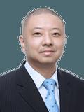 Wei Zhang,