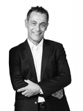 Robert Ciallella, Di Prinzio Properties