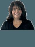 Lena Fox, Property Promotions.Com - Bayside