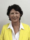 Susan Schwerin,
