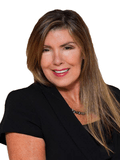 Carolyne Hawkes, Northern Beaches Estate Agents - Freshwater