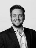 Dylan Halliday, The Agency WA