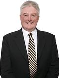 Peter Clark, Fall Real Estate - North Hobart
