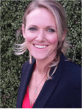 Erin Sexton, 10 Ten Real Estate