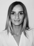 Dragana Macesic, BOS Realty - CARNES HILL