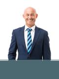 Colin Miller, Harcourts - Hobart