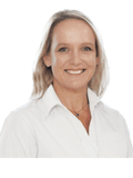 Amanda Langlands, Langlands Property - Coffs Harbour