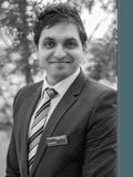 Pratik Shah, Reliance Real Estate - Tarneit