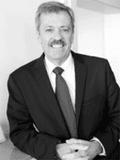 John Kerr,