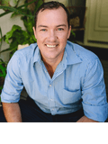 Will Emms, Property Lane Realty - Maroochydore