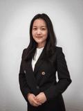 Louise Chen, Shine International Real Estate