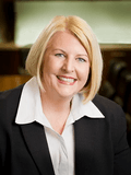 Cathie Price,