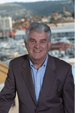 John Huizing, Bluedge Property - Hobart