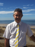 Scott Bockmann, Ray White - Copper Coast | Ardrossan  | Yorke Peninsula RLA228054