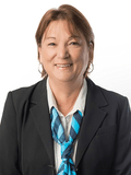 Sue Scott, Harcourts - Rata & Co
