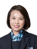 Esther Hu,