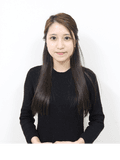 Yana Huang, Leon Dean Real Estate - BLACKBURN