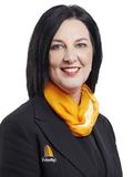 Annie Tarr, Priority1 Property - Bendigo