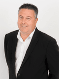 Mark Bargallie, United Realty - The Oaks