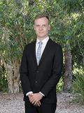 Chris Gesler, Coronis - Toowoomba
