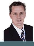 Steven Jeffery - Euroa, Ruralco Property - Hume Region