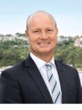 Colin Craig, Ray White - Lower North Shore