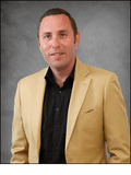 Jeff Fullerton, Century 21 - Hometown Realty