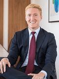 Adam David, Highland Property Agents - CRONULLA