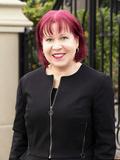 Kathy Burgstahler, RT Edgar - Hawthorn