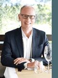 Rob Ferguson, Lupton Ferguson Real Estate - MOUNT ELIZA