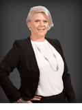 Amelia Hardaker, Greenwood Group Realtors - Kellyville