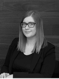 Jessica Furlan, Living Here Cush Partners - TENERIFFE