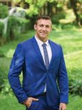 Beau Fillmore, Arena Property Agents - UPPER MOUNT GRAVATT