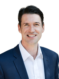 Robbie Milligan, Abode Real Estate - Cottesloe