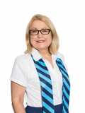 Ionia Warner, Harcourts - Castle Hill