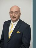 Rocco Di Battista, Ray White - Craigieburn