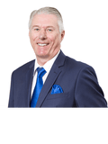Peter Wal, Surreal Property Group - Bayswater