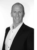 John Rankin, Armstrong Real Estate - Gold Coast
