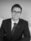 Jason Devantier, Ray White - East Brisbane