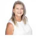 Julie-Ann Ball, Timms Real Estate -Christies Beach - Somerton Park Blackwood McLaren Vale