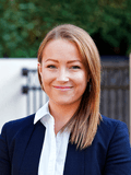 Brooke Wegener, Ray White - Frankston