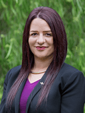 Rachel Ianzano, Jellis Craig Inner North Property Management -