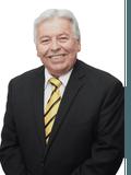 Joe Casarotto, Raine & Horne - Wollongong