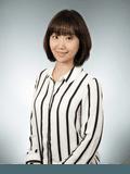 Elly Soyoun Kim,