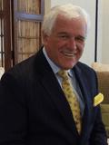 Bruce Eason, Ken Jacobs, Christie's International Real Estate - DOUBLE BAY